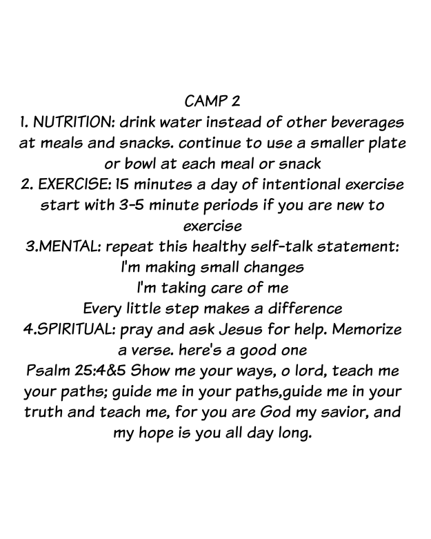 camp 2png