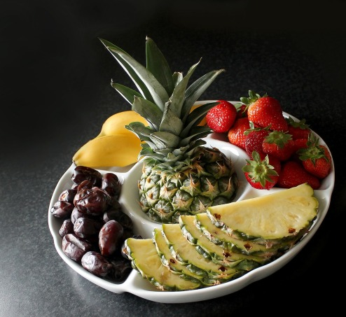 fruit-bowl-748794_1280
