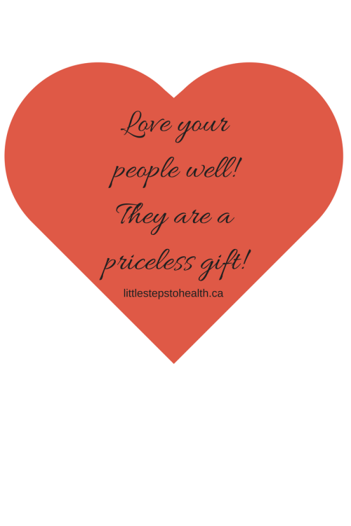 love-yourpeople-well
